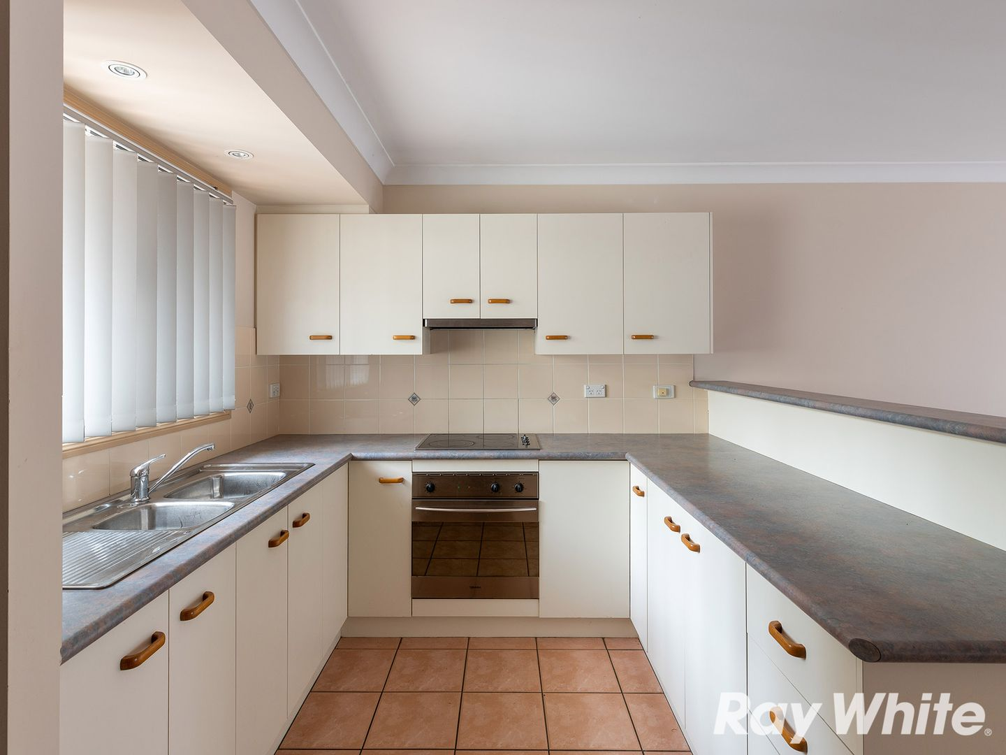 1/34 View Street, Chermside QLD 4032, Image 2