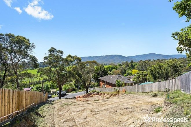Picture of 3 Anthony Grove, WOORI YALLOCK VIC 3139