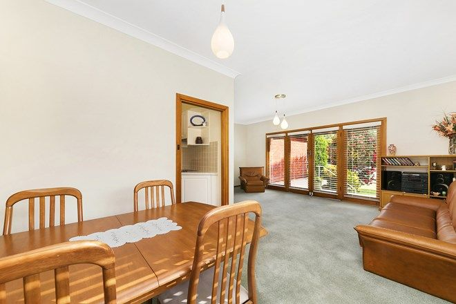 Picture of 21 Woodlands Road, FORESTVILLE NSW 2087