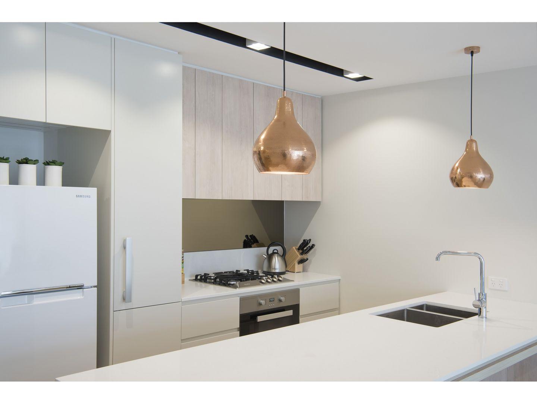 1-5 Chapman Avenue, Beecroft NSW 2119, Image 1