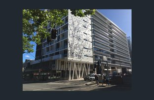 220/88 Archer Street, Chatswood NSW 2067