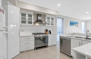 Picture of 9A Gosse Avenue, Glenelg North SA 5045