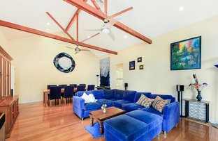 Picture of 25 Anderson Road, Northmead NSW 2152