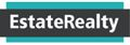 Estaterealty's logo
