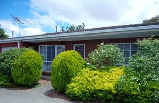 Picture of 8/169 Torquay Road, Grovedale VIC 3216