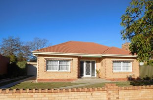 Picture of 40 McGregor Cres, Shepparton VIC 3630