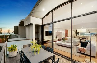 Picture of 36 Selwyn Avenue, Elwood VIC 3184