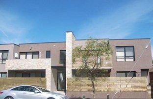 Picture of 7/132 Princes Street, Flemington VIC 3031