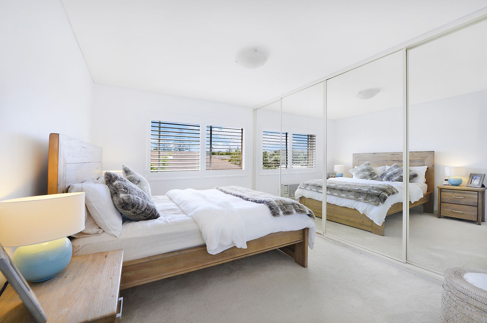 5/16 Terrol Crescent, Mona Vale NSW 2103, Image 1