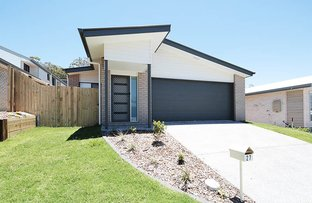 Picture of 27 Dalby Street, Holmview QLD 4207