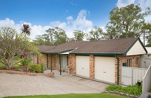 25 Palisade Street, Edgeworth NSW 2285