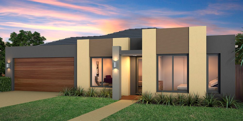 Lot 6 Cadella Way, Strathfieldsaye VIC 3551, Image 0