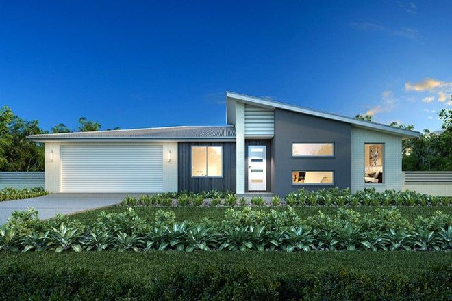Picture of 1 Krista Court, SALE VIC 3850