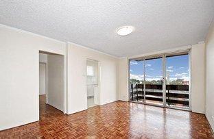 72/90 Wentworth Road, Strathfield NSW 2135
