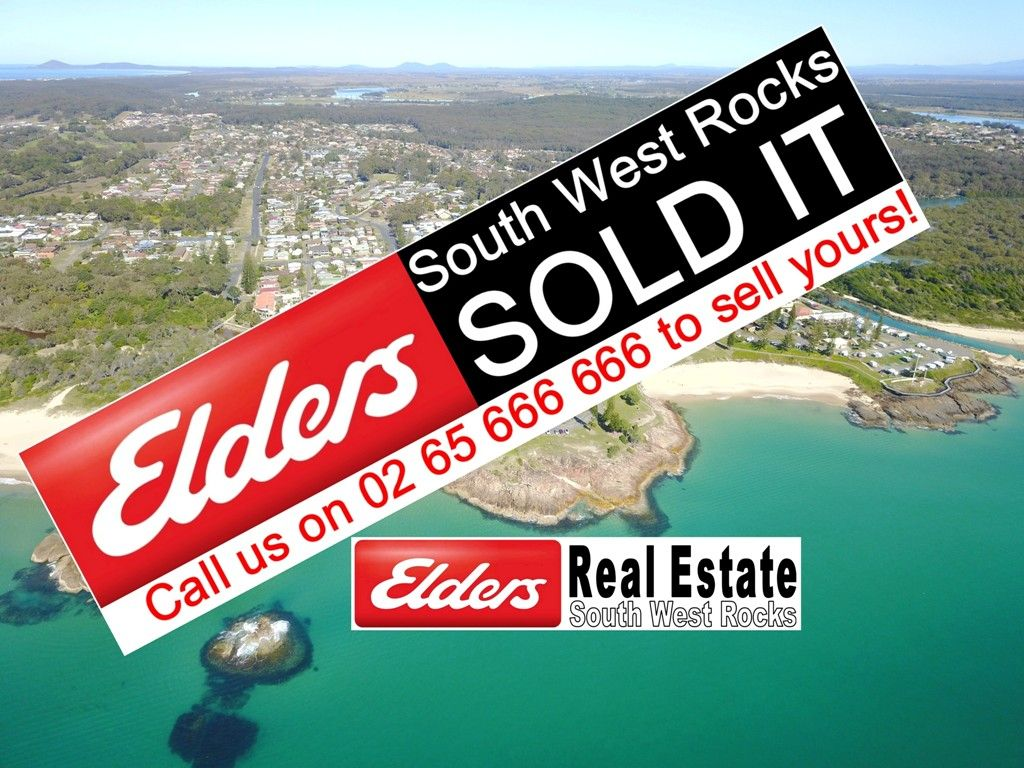 8/12 Prince of Wales Ave, South West Rocks NSW 2431, Image 2