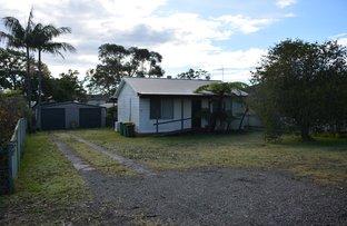 Picture of 23 Ulooloo Road, Gwandalan NSW 2259
