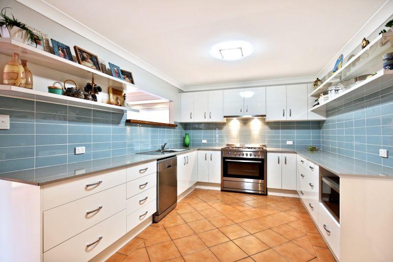 19 Lovegrove Street, Shoalhaven Heads NSW 2535, Image 1