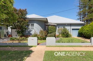 Picture of 10 ATHOL STREET, Turvey Park NSW 2650