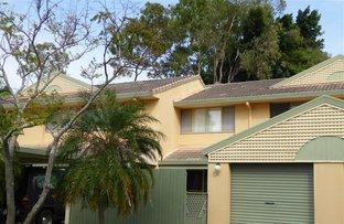 51/469 Pine Ridge Road, Runaway Bay QLD 4216