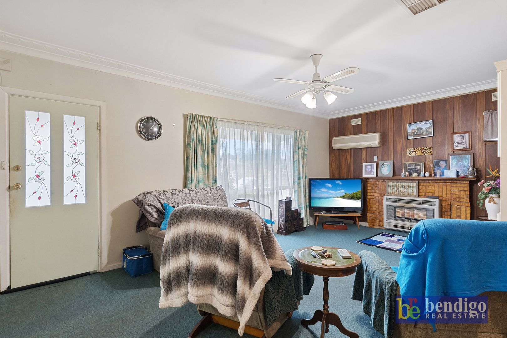 23 Cahill Street, White Hills VIC 3550, Image 1