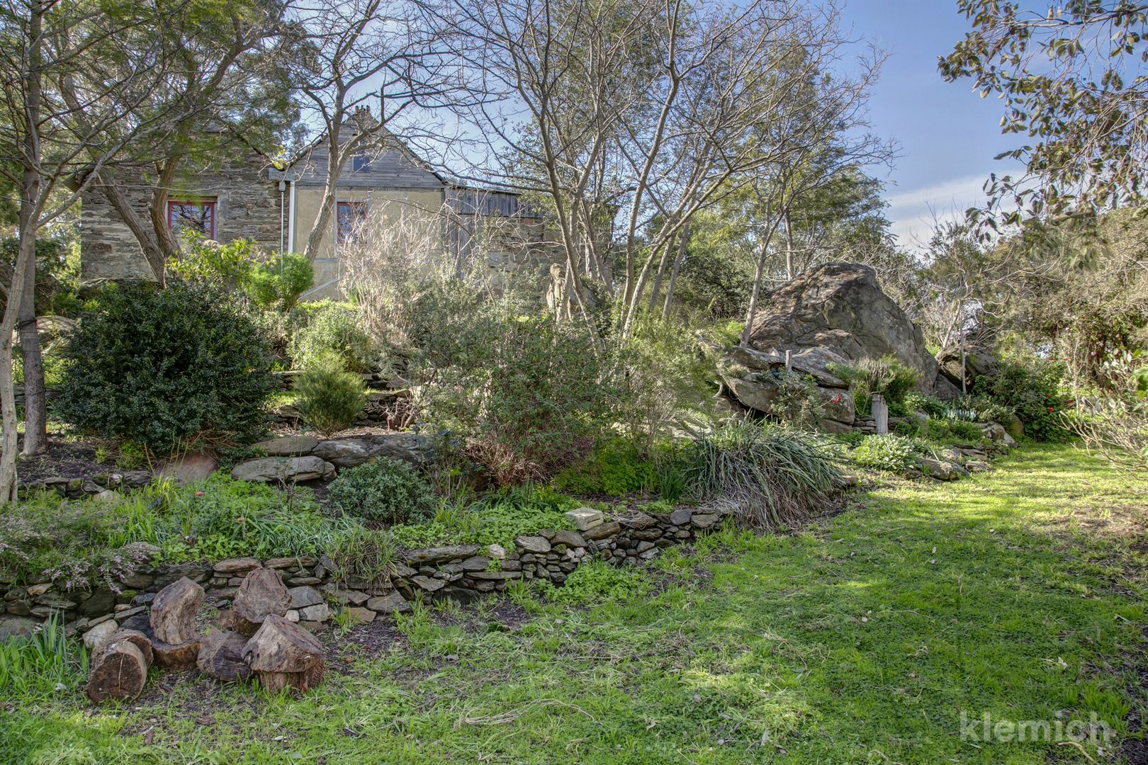 14 Keyneton Road, Eden Valley SA 5235, Image 1