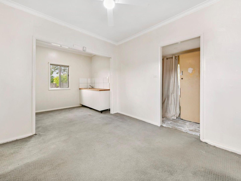 28C Archer Street, Blacktown NSW 2148, Image 0