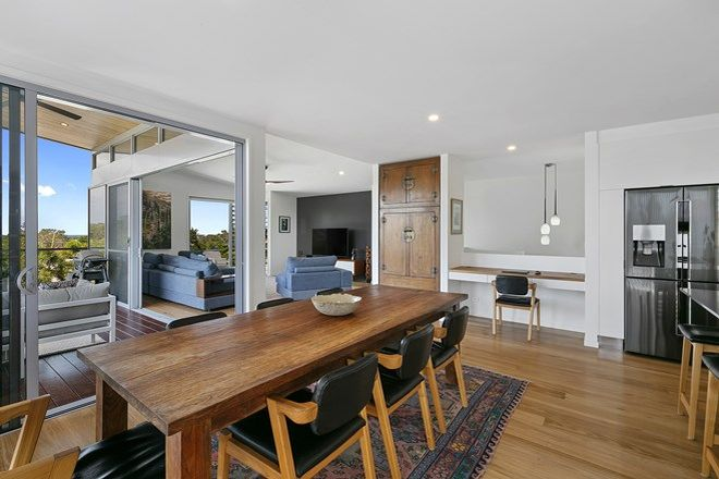 Picture of 34 Russell Street, MOFFAT BEACH QLD 4551