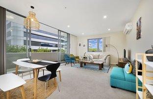 203/30 Burelli Street, Wollongong NSW 2500