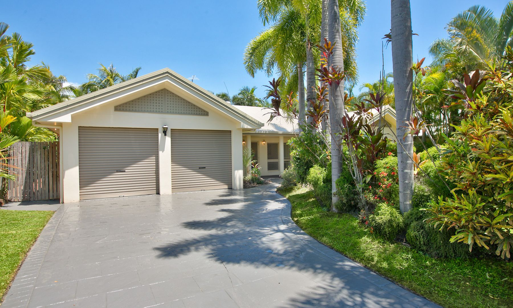 11 Miara Close, Kewarra Beach QLD 4879, Image 1