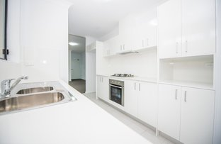 Picture of 9/14 Henry Street, Penrith NSW 2750