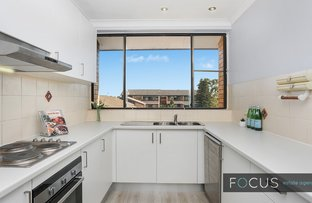 111/22 Tunbridge Street, Mascot NSW 2020