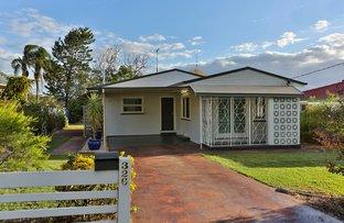 Picture of 326 alderley, Kearneys Spring QLD 4350