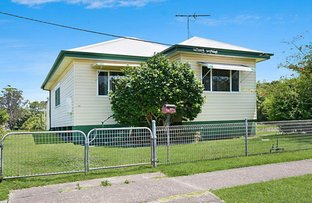 79 Croudace Road, Elermore Vale NSW 2287
