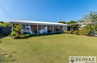 Picture of 5 Sun Court, Banksia Beach QLD 4507