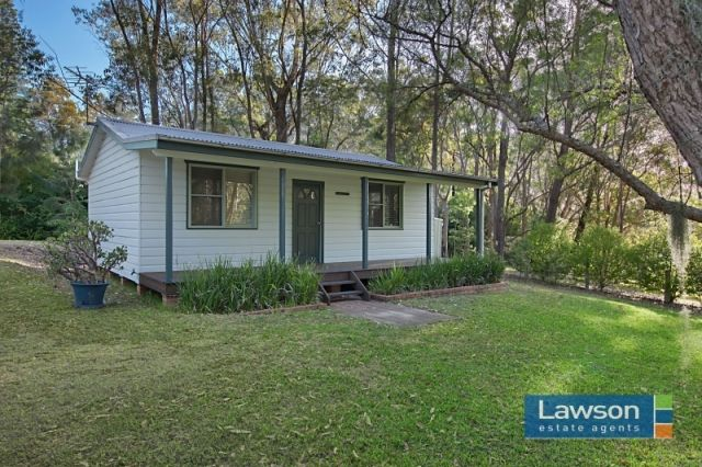 244a Currans Road, Cooranbong NSW 2265, Image 0