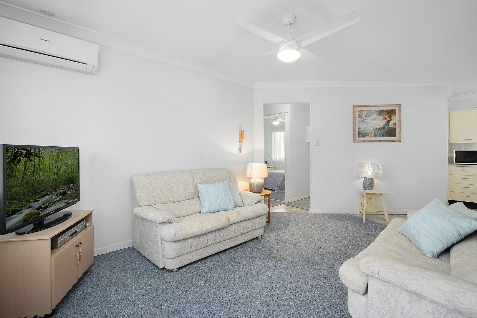 3/11 Yeronga  Street, Yeronga QLD 4104, Image 1
