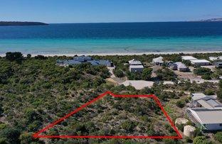 Picture of Lot 102 Flinders Grove, Island Beach SA 5222