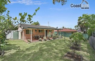 12b Callen Avenue, San Remo NSW 2262