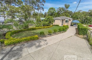 Picture of 158 Queens Road, Everton Park QLD 4053