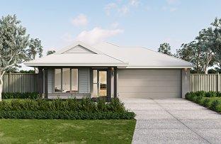 Picture of Lot 481 Ellendale, Upper Kedron QLD 4055