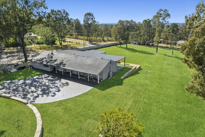 Picture of 2 Riverside Drive, YARRAMUNDI NSW 2753