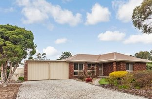 Picture of 61 Racecourse Road, Riddells Creek VIC 3431