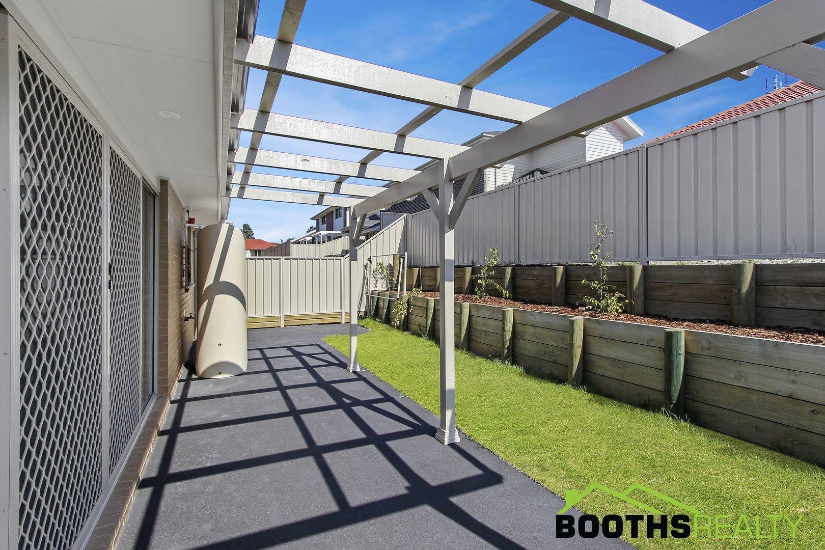 49 Nigella Circuit, Hamlyn Terrace NSW 2259, Image 2