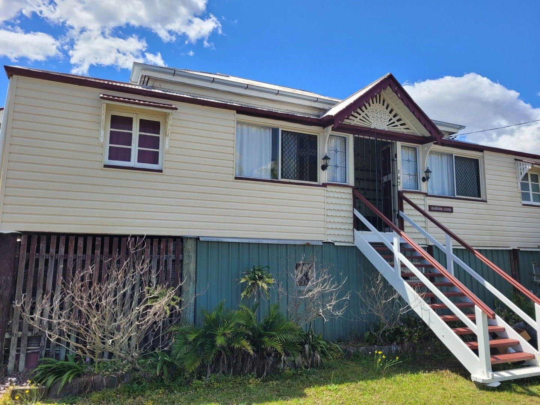 147 Walker Street, Maryborough QLD 4650, Image 0