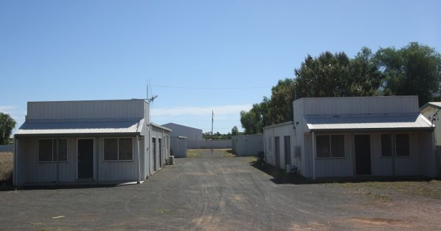 15 Nyngan Road, Cobar NSW 2835, Image 0