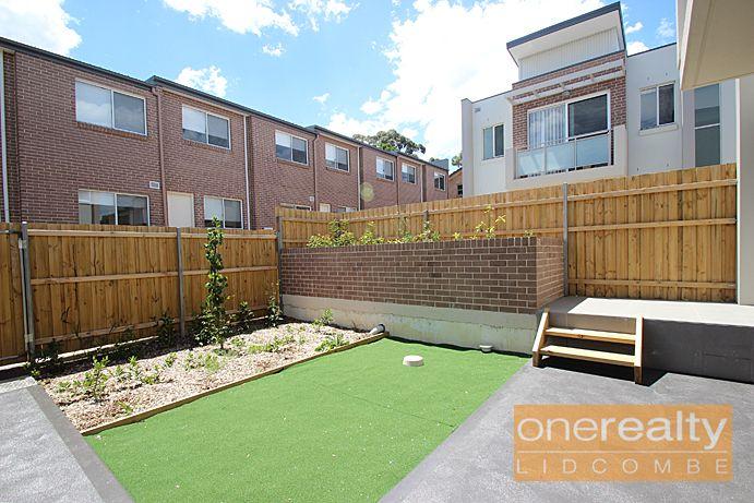 13/280 - 286 Park Rd, Berala NSW 2141, Image 8