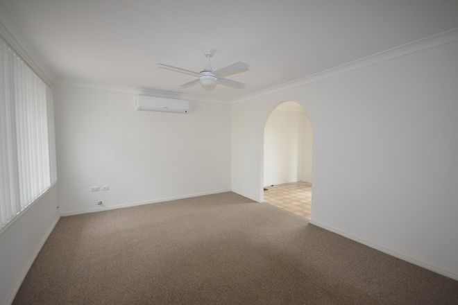 Picture of 2/16 Winifred Avenue, UMINA BEACH NSW 2257