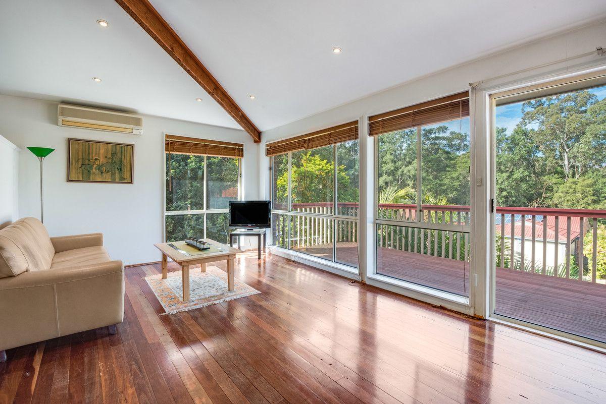 12 Mahogany Place, Springfield NSW 2250, Image 2