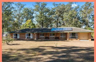Picture of 83 Marjorie Court, Jimboomba QLD 4280