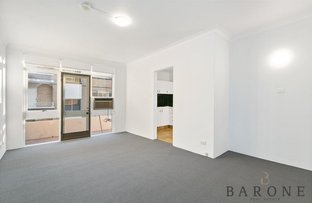Picture of 1/90 Charlotte Street, Ashfield NSW 2131